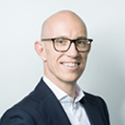 Bart den Hartog - Chief Product Officer